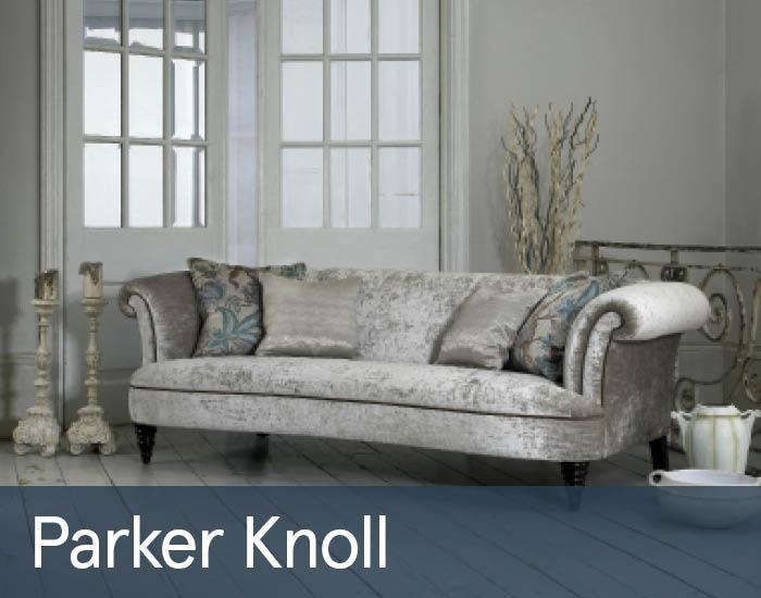 Parker Knoll
