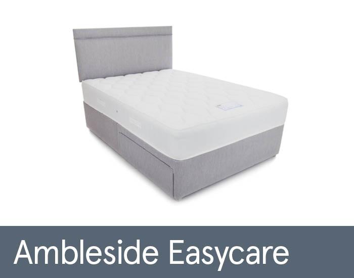 Ambleside Easycare