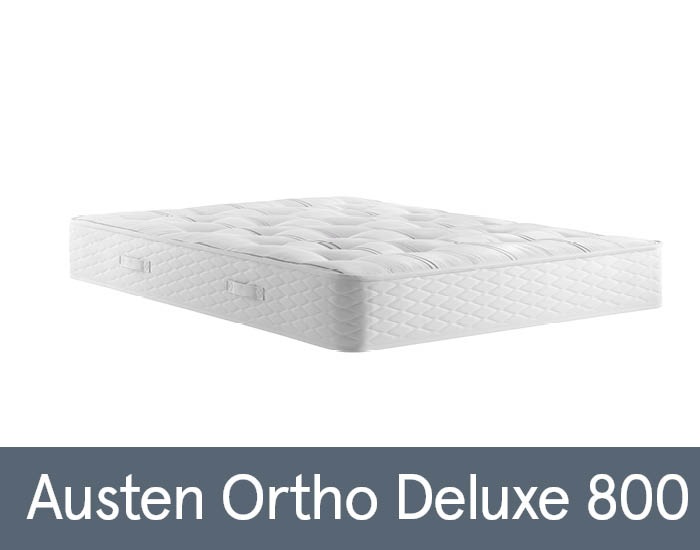 Austen Ortho Deluxe 800