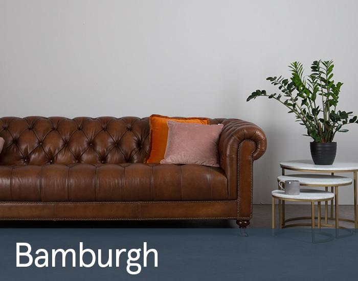 Bamburgh