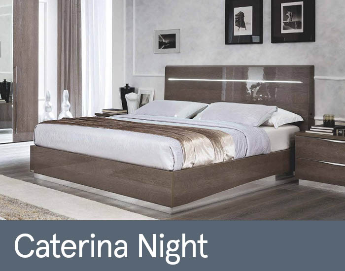 Caterina Night