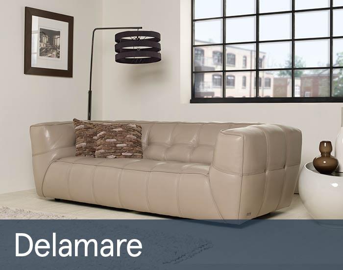 Delamare