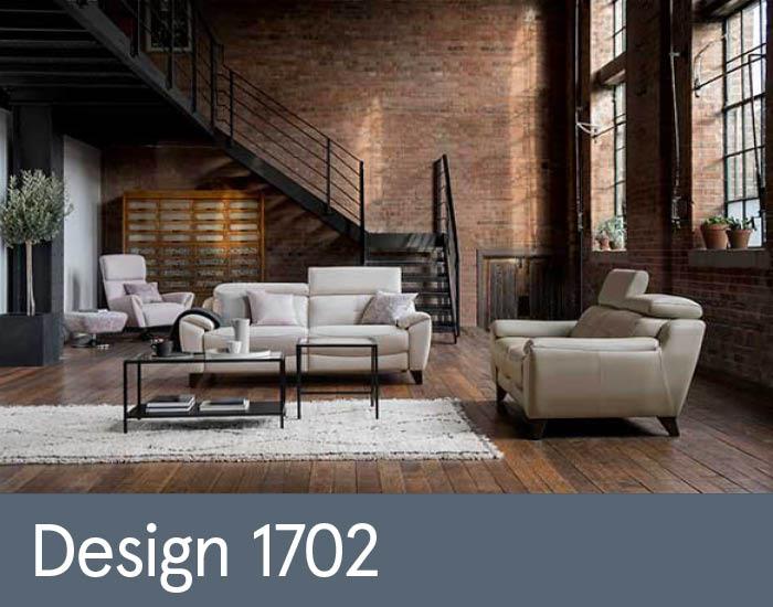 Design 1702