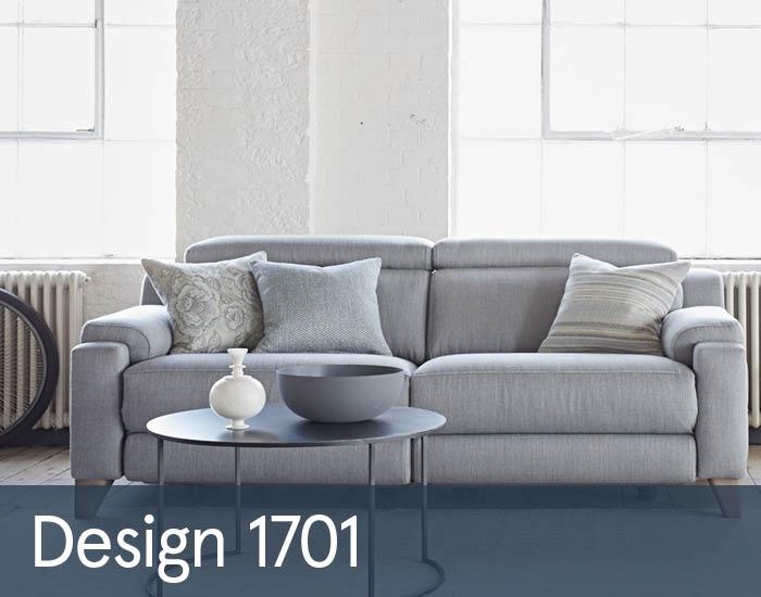 Design 1701