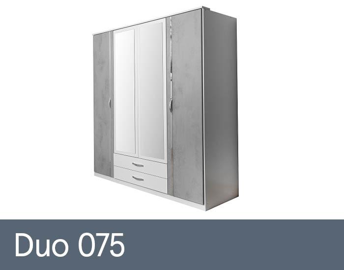 Duo 075