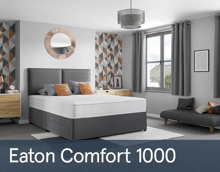 Eaton Comfort 1000