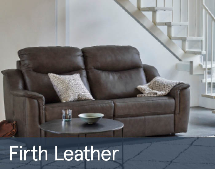 Firth Leather