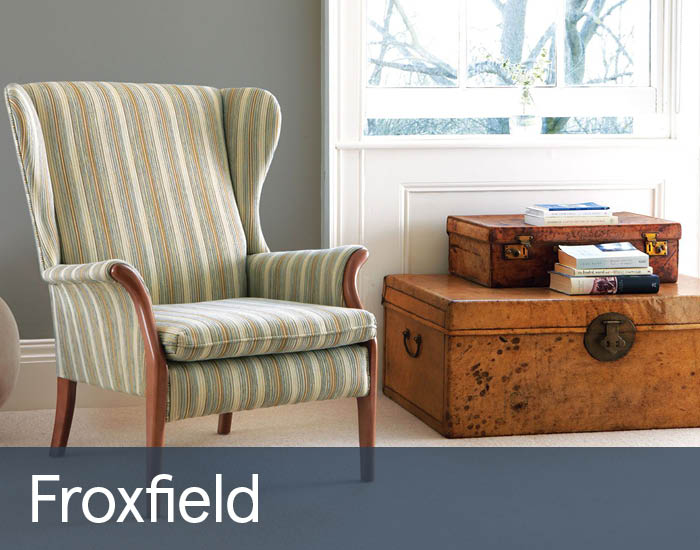 Froxfield