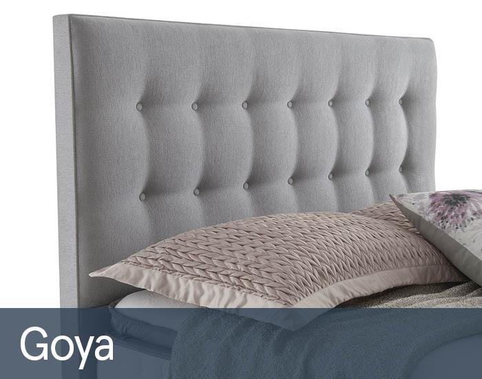 Goya Headboards