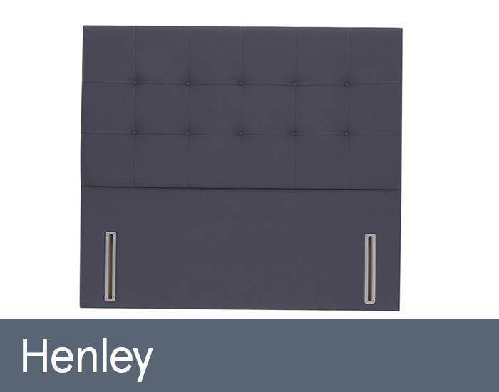 Henley Headboards