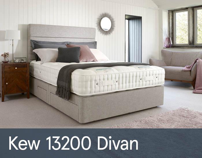 Kew 13200 Divans