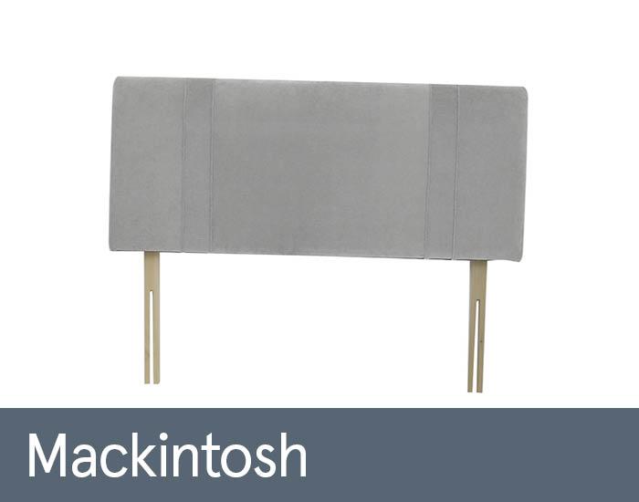 Mackintosh Headboards