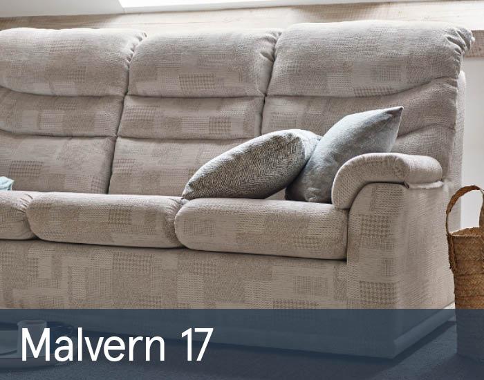 Malvern 17