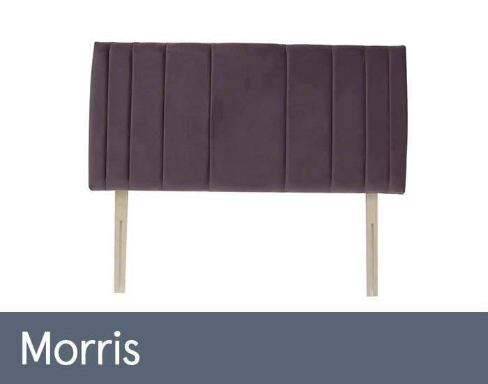 Morris Headboards