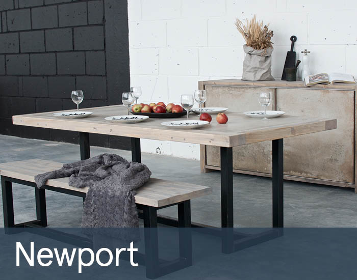 Newport
