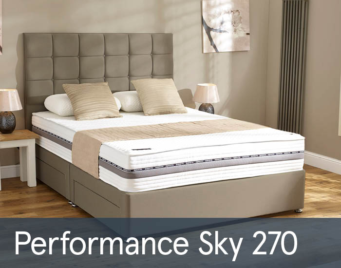 Performance Sky 270