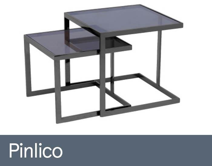 Pinlico