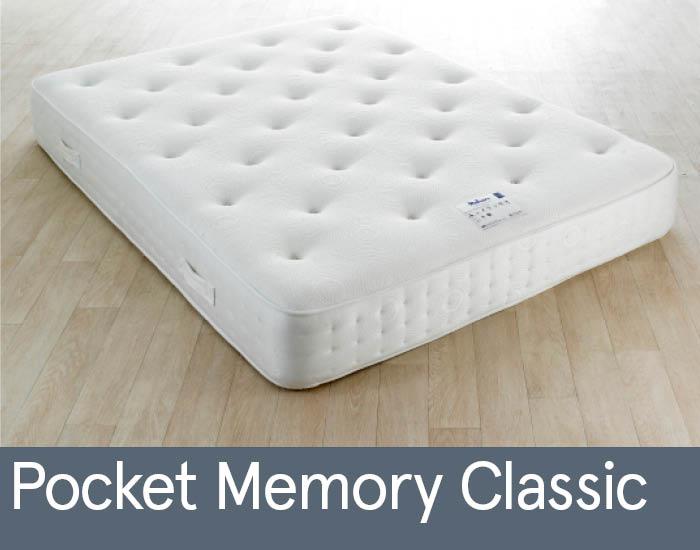 Pocket Memory Classic