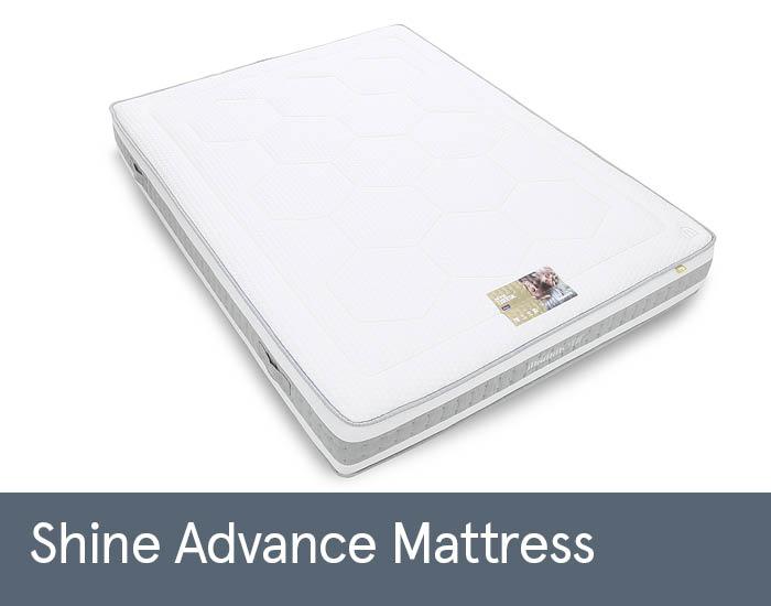 Shine Advance Mattresses