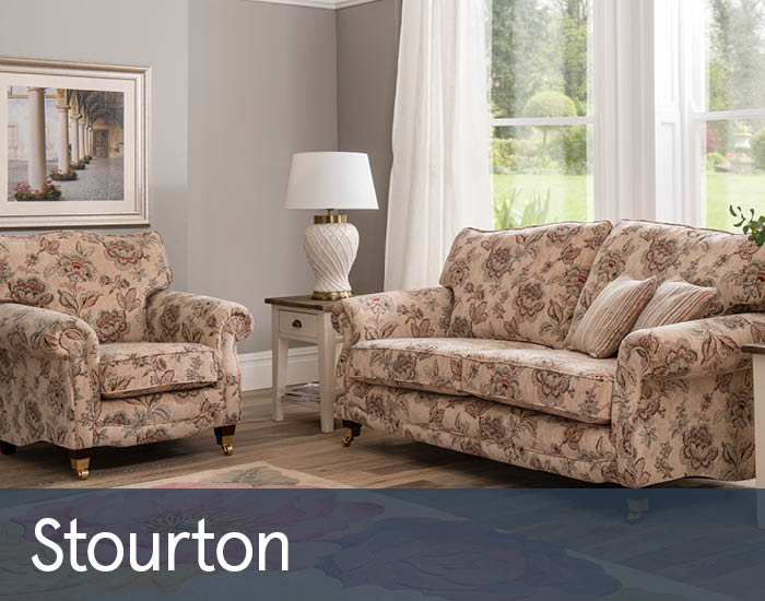 Stourton