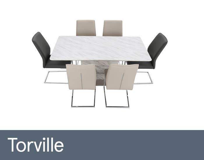 Torville