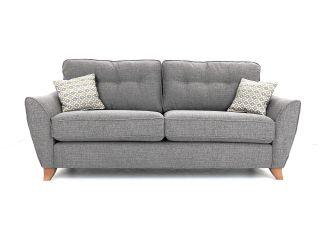 Calum 3 seater sofa