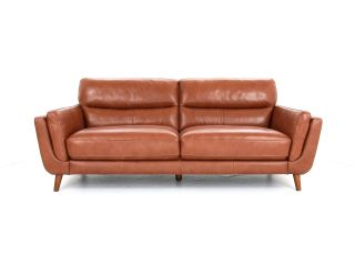 Revival 3 seater sofa - type 55/S
