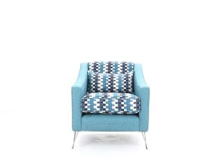 Joseph Accent chair - type A