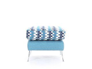 Joseph Accent stool - type A