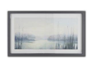 Pictures Misty Memories (1000x500)