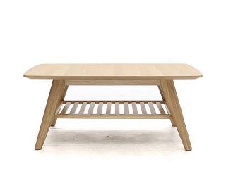 Bergen (Dining) Coffee table