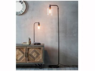 Bronx Floor lamp (1520mm)