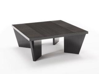 Livorno Coffee table (106x106)
