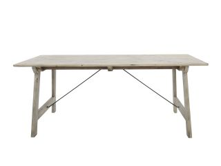 Fontana Dining table (200cm)