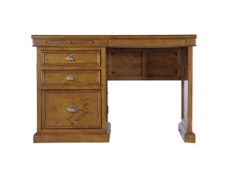 Stylish Office Small desk