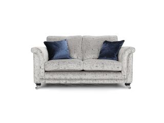 Camille 2 seater sofa - type F