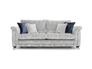 Camille 4 seater sofa - type H