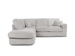 Corner Sofas | Modular L shaped Sofas & Chaises | Cousins Furniture
