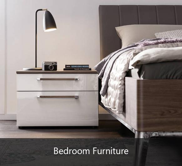 Beds Bedroom Divan Beds Mattresses Wardrobes Cousins Furniture