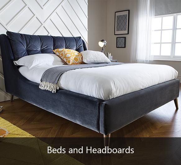 Prime Beds Bedroom Divan Beds Mattresses Wardrobes Cousins Home Interior And Landscaping Ologienasavecom