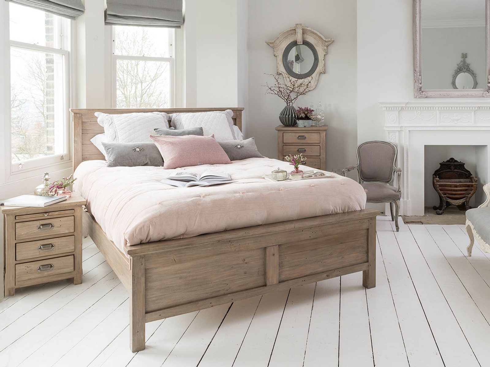 The perfect night's sleep Blog 16 March 2018