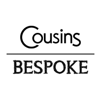 furniture brand cousins bespoke