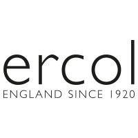 furniture brand ercol