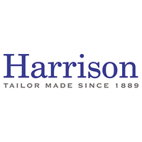 furniture brand harrison