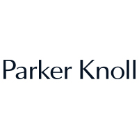 furniture brand parker knoll