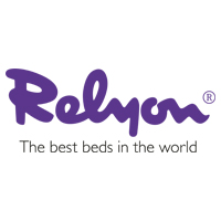 furniture brand reylon