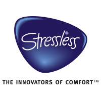 furniture brand stressless