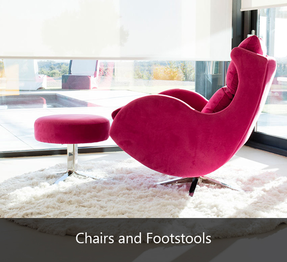 From Sofas And Chairs To Occasional Furniture And Beautiful Accessories, We  Have Styles, Colours And Storage Solutions For All Of Lifeu0027s Necessities.
