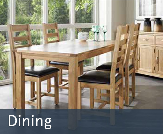 Dining Room Furniture Clearance