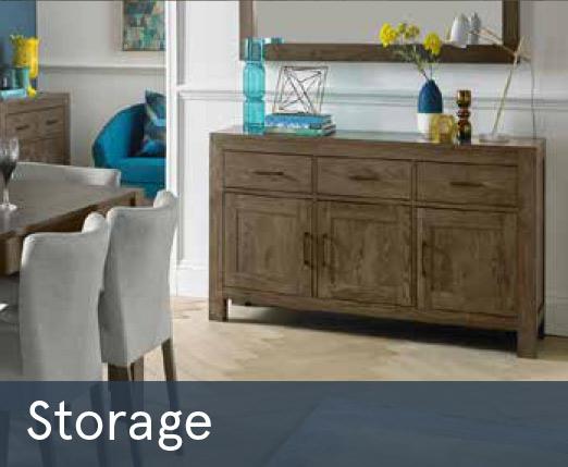 Storage Furniture Clearance